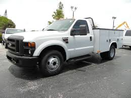 2008 FORD F350 F-350 *DIESEL Work Tool Service Truck Body Utility ... Ford Service Utility Trucks For Sale Truck N Trailer Magazine 2018 F550 Xl 4x4 Xt Cab Mechanics Crane Truck 195 Northside Sales Inc Dealership In Portland Or Used 2008 Ford F450 For Sale 2017 2006 Used Super Duty Enclosed Esu 2011 Sd Service Utility 10983 Truck With Omaha Standard Service Body Tommy Gate Liftgate 1955 F100 Stepside Pickup Project Runs Drives Crane Atx And Equipment Yeti A Goanywhere Cold Custom