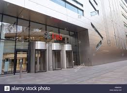 Ubs Trading Floor London by Ubs London Stock Photos U0026 Ubs London Stock Images Alamy