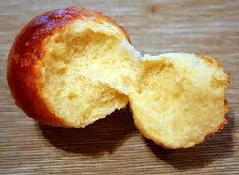 recette de brioche maison cap pâtisserie la brioche cooking mumu