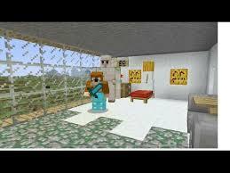 Stampy S Bedroom by Building Stampy U0027s House 3 Hilda U0026 Henry U0027s Room Youtube