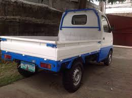 Suzuki Pick-up 190,000 For Sale Davao - Philippines Buy And Sell ... Pickup For Sale Suzuki In Lahore Mini Truck Youtube See How New Jimny Looks As Fourdoor Gddb52t Mini Truck Item Dc4464 Sold March 28 Ag 1992 For Sale In Port Royal Pa Twin Ridge 2012 Equator Crew Cab Rmz4 First Test Motor Trend Dump Bed Suzuki Carry 4x4 Japanese Mini Truck Off Road Farm Lance 1994 Carry Stock No 53669 Japanese Used Dihatsu Hijet 350 Kg For Sale Cdition New Tmt Ag Inventory Minitrucksales Multicab 2017 Car Central Visayas