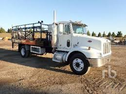 2004 Peterbilt 330 For Sale ▷ 11 Used Trucks From $17,375 Laura Zabo Sustainable Fashion A Business Crowdfunding Project In Joshua Tree Nps On Twitter This Week Our New Roadrunner Shuttle 1998 Schwalbe Cversion Peterbuilt Colt Bruegman Truck And Versatile Hauler Trucks In Indiana For Sale Used On Transwest Trailer Rv Of Frederick Semi For Texas Craigslist Flawless Teton Club Intertional Tci Scott County Fair Strongman Competion Lifestyle Swnewsmediacom 2007 Freightliner M2 Summit Crew Cab Youtube Distinct Unusual Tow Vehicles Page 10 Offshoreonlycom 2005 Peterbilt 335 Day 148277 Miles Aberdeen