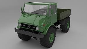 3D Model Mercedes Benz Unimog 406 | CGTrader Mercedesbenz Unimog U 318 As A Food Truck In And Around The Truck Trend Legends Photo Image Gallery U1650 Dakar For Spin Tires Mercedes Benz New Or Used Trucks Sale Fileunimog Of The Bundeswehr Croatiajpeg Wikimedia Commons U4000 Heavyweight Party Pinterest U20 Fire 3d Cgtrader In Spotlight U500 Phoenix Flatbed Popup Mercedesbenz Unimog 1850 Brick Carrier Grab Loader Used 1400 Dump Tipper U1300 Ex Dutch Army Unimog Military