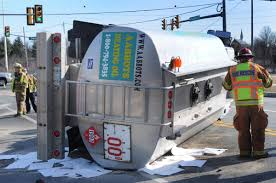 Tanker Truck Overturns On Swamp Pike In New Hanover | News ... Sundling The 2017 Honda Ridgeline Thefencepostcom Trucks For Sales Sale Odessa Tx Fuel Lube In New York Used On Randys Peterbilt Bridgeport 310 Youtube 2018 Yamaha Tw200 Wv Cycletradercom Refurbish Truck Nebraska Tank 1100 Cr 700 Cleburne Texas Cargo Silfies And Donmoyer Over 80 Years Of Bulk Tank Truck Connecticut Port Authority To Focus On Boosting Maritime Economy Aggregates Concrete Association 72018 Directory