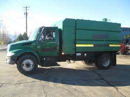 2006 International 4200 Chipper Truck For Sale In Medford Oregon ... Chevy Food Truck Used For Sale In Oregon Toyota T100 Pickup In For Cars On Buyllsearch The M35a2 Page 1999 Gmc Topkick C7500 Gmc 5 Yard Dump 2006 Ford F550 Bucket Sale Medford 97502 Central Volvo Vnl64t780 Trucks Fleet 1957 Willys Jeep Fc 150 Trucks For Sale Brooks Motor Company Inc Milwaukie Or Dealer