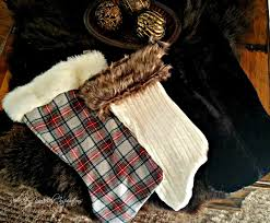 Easy Knock Off Stockings | Redo It Yourself Inspirations : Easy ... Easy Knock Off Stockings Redo It Yourself Ipirations Decor Pottery Barn Velvet Stocking Christmas Cute For Lovely Decoratingy Quilted Collection Kids Barnids Amazoncom New King Stocking9 Patterns Shop Youtube Stunning Ideas Handmade Customized Luxury Teen