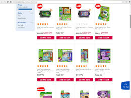 Babies R Us Store Coupons 2018 : Best 19 Tv Deals R Club Toys Us Canada Loyalty Program R Us Online Coupons Codes Free Shipping Wcco Ding Out Deals Toysruscom Coupon Active Sale Toy Stores In Metrowest Ma Mamas Toysrus Australia Youtube Home Coupon Codes Super Hot Deals Lego Advent Calendar 50 Discount Until 30 Flyers Cyber Monday Ad Is Live Pinned July 7th Extra Off A Single Clearance Item At