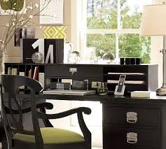 Pottery Barn Bedford Office Desk by 100 Best Pottery Barn Images On Pinterest Christmas Decorations