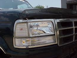 Diamond Headlights For The 92-97 Ford Trucks Led Lights For Motorcycle Headlights Best Truck Resource 0306 Chevy Silveradoavalanche Anzo Led Head Light Install F150 Brings Tech To Trucks Lamarque Ford New Orleans Kenner Daf Adlights_other Trucks Year Of Mnftr 2005 Pre Owned Other Universal Strips Profile Pivot Switchback White Amber The 2017 Autotraderca Peterbilt 579 Black Headlights Toning Mod American Simulator Alburque Accsories Unlimited Toyota Tacoma Americanretrofitscom Pinterest 2017fof350superdutyheadlights Fast Lane Oracle 1416 Chevrolet Silverado Wpro Halo Rings Bulbs Custom Offsets Paint And Review Reviewer