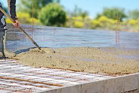 beau comment faire un escalier en beton exterieur 13 couler une