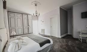 chambre d hote 35 chambres d hotes à agen lot et garonne charme traditions