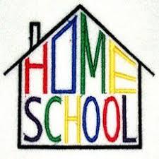 Tallahassee Heights Umc Pumpkin Patch by Directory A Z Fun 4 Tally Kids
