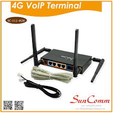 Sc-111-4gw Small Office Use 4g Voip Terminal With 1sim,1fxs + 1fxo ... 10 Best Voip Office Phone Systems For Small Business 2017 Updated Voip Australia Hosted Pbx System Cisco Spa112 Phone Adapter 100mb Lan Ht Has Your Explored Yet Top10voiplist Office Home Desk Fniture Surprising Stunning The Twenty Enhanced 20 Telephone Amazoncom Ooma Ahead4 Enchanting Setup Articles With Tag Nyc Traditional Quadro Ip And Signaling Cversion