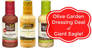 Olive Garden Printable Coupons and Insert Coupons PLUS a NEW Deal
