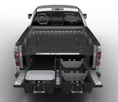 Pick Up Truck Storage Drawers | Project Space Saver | Pinterest ... Tool Storage Truck Bed Amazoncom Duha 70200 Humpstor Unittool Boxgun Best Of 2017 Wheel Well Box Reviews Automotive Boxes Page 1 Bedding Design 18 Picture Ideas Camouflage Tool Box Hydrographic Finish At Wwwliquid Welcome To Trucktoolboxcom Professional Grade For Lund Intertional Products Truck Toolboxe Cap World Shop Durable And Pickup Hitches The Home Depot