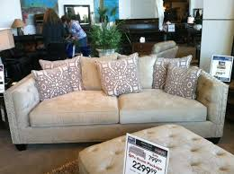 Cindy Crawford Beachside Denim Sofa by Home Decor Beautiful Cindy Crawford Furniture Inspiration As Your