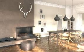 beige wandfarbe wohnzimmer badezimmer farbe idealstandard
