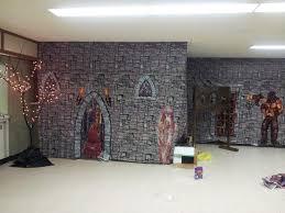 Halloween Scene Setter Rolls by Alfa Img Showing U003e Brick Scene Setters