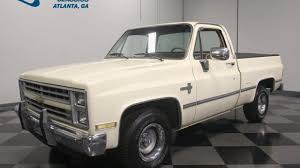 1985 Chevrolet C/K Truck Classics For Sale - Classics On Autotrader For Sale 85 4x4 Chevy Truck Chevrolet Forum Chevy Enthusiasts Silverado C10 Youtube Ck Wikiwand Zone Offroad 6 Lift Kit 2c23 C10 Classic Trucks Pinterest Cars Silverado 1985 Old Photos Lifted On 44 Boggers For Sale Georgia Outdoor 76 Truck Specs Steering Column Review Of Curbside 1980 K5 Blazer The S10 V8 Engine Swap High Performance How About Some Pics 7387 Long Beds Page 53 1947 All And Gmc Special Edition Pickup Part I