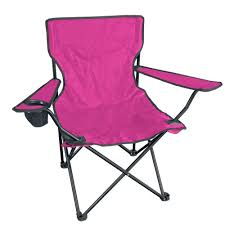 Folding Camping Chair - Pink Pair Of Vintage Retro Folding Camping Chairs In Dorridge West Midlands Gumtree 2 X Azuma Deluxe Padded Folding Camping Festival Fishing Arm Chair Seat Floral Joules Pnic Grey At John Lewis Partners Details About Garden Blue Casto 10 Easy Pieces Camp Chairs Gardenista Vintage 60s Colourful Beach Retro Quickseat Hove East Sussex Garden Chair Of 1960s Deck Vw Campervan Newcastle Tyne And Wear Lazy Pack Away Life Outdoors Outdoor Seating