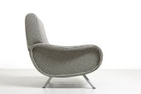 Lady Chair Marco Zanuso — Archive — Modest Furniture Ward Bennett Bumper Office Chair In Houndstooth Brickel Associates Mesh Chairs House Decor Ocjylmb Wlbk Lombardi Midcentury Modern Adjustable With Swivel Walnut And Black By Lumisource Parlour Scotty Upholstered Accent Multiple Colors Patterened Traditional 39 Recliner Poppy Mathis Kardiel Amoeba Ottoman Azure Twill Seymour Designed Charles Wilson For King Living Copper Grove Boulogne Classic Swoop Ebony Fabric Upholstery Medium Opal Batik Capisco Ergonomic Saddle Seat Standing Desk Height Puls Base University Of Alabama Elite