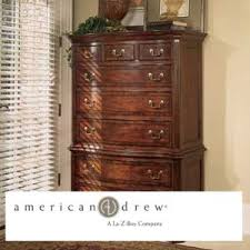 Authorized American Drew Retailer Founded