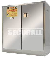 Fireproof Storage Cabinet For Chemicals by Hazardous Material Storage Cabinets 91 With Hazardous Material