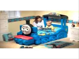 thomas the train bed little tikes thomas friends toddler bed