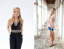 Bachelorette Emily Maynard Fashion Style Blogger Long Sweaters Outfits