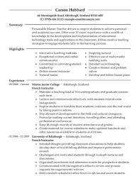 Best Master Teacher Resume Example | LiveCareer Masters Degree Resume Rojnamawarcom Best Master Teacher Example Livecareer Template Scrum Sample Templates How To Write Inspirational Statement Of Purpose In Education And Format For Student Include Progress On S New 29 Free Sver Examples Post Baccalaureate Certificate Master Of Science Resume Thewhyfactorco