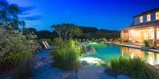 Small Swimming Pool Ideas And Pictures | HGTV's Decorating ... Pool Ideas Concrete Swimming Pools Spas And 35 Millon Dollar Backyard Video Hgtv Million Rooms Resort 16 Best Designs Unique Design Officialkodcom Luxury Pictures Breathtaking Great 25 Inground Pool Designs Ideas On Pinterest Small Inground Designing Your Part I Of Ii Quinjucom Heated Yard Smal With Gallery Arvidson And