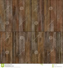 Download High Quality Resolution Seamless Wood Texture Stock Illustration