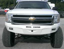 Chevrolet Silverado 1500 Iron Cross Bumper – Performance Truck ... Iron Cross 1518 Gmc Sierra 23500 Winch Front Bumper With Grille Escape Ordinary With Automotive Sidearm Steps 2018 Bull Replacement How Sturdy Dodge Cummins Diesel Forum 40516 Low Profile 62018 Chevrolet 19992016 F250 F350 Rear Iro2142599 Hd Raw Auto Silverado 1500 Bumper Performance Truck Welcome To American Made Bumpers And Step For Sale Bumsuperstorecom Amazoncom 9998 Series Side Big Boy Toys Things Build