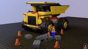 Mark Collins - 4202 Lego Mining Truck Lego Technic Bulldozer 42028 And Ming Truck 42035 Brand New Lego Motorized Husar V Youtube Speed Build Review Experts Site 60188 City Sets Legocom For Kids Sg Cherry Picker In Chester Le Street 4202 On Onbuy City Dump Mine Collection Damage Box Retired Wallpapers Gb Unboxing From Sort It Apps How To Custom Set Moc