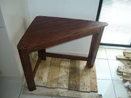 Wood Corner Desk Diy by 54 Best Desks Images On Pinterest Music Studios Desk Ideas And