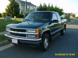 Rear Main Seal Replacement Info Needed - Chevy Message Forum ... Dorman Front Axle 4wd 2 Pin Indicator Switch For 9697 Chevy Gmc Chevrolet Ck 1500 Questions It Would Be Teresting How Many 305 Vortec To 350 Cargurus Lvadosierracom 97 Question Wheelstires Ckfarrell32 1997 Silverado Extended Cab Specs Photos Cablguy184s Page 14 Build Logs Ssa Car Longbed Cversion Shortbed 89 Sierra The 1947 Present Hirowler Regular Truck Z71 Tahoe Frank Hinton Lmc Life Chevy Malibu Body Kit1925 Chevrolet Trucks