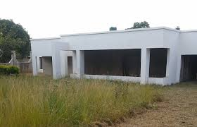 100 Metal Houses For Sale Incomplete House In Kabulonga Lusaka BE FORWARD