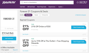 Need A Forever 21 Promo Code? Get At Least 10% Off Your Next Order ... Duluth Trading Coupons Promo Codes Deals 10 Discount August 2019 Saks Fifth Avenue Coupon 30 Off 35 Electronic Arts Origin Store Us Aug Outlets Of Little Rock Ar Cash Back Shopping Earn Free Gift Cards Mypoints Express Coupon 75 Off 225 Best 19 Tv Deals Galleria At Sunset Henderson Nv Torridcom By Gary Boben Issuu Dremel Polishing Compound For 4 Lady Grace Code Vaca Need A Forever 21 Get At Least Your Next Order