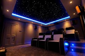 Bedroom Ceiling Lights Stars Lamps Ideas Schemes For Decor