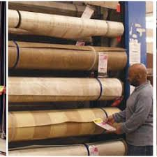 Lomax Carpet And Tile Exton Pa by Carpet And Tile Mart 18 Photos Flooring 1271 Manheim Pike