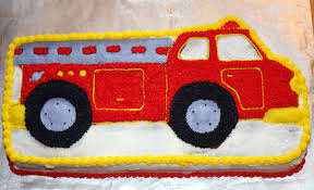 Fire Truck Cake Pan Wilton Truck Cake Made From Wilton Firetruck Pan Olivers 2nd Birthday My Nephews 2nd Birthday Fire Cakecentralcom Toko Ani Products Here Comes A Engine Full Length Version Youtube Beki Cooks Blog How To Make A Howtocookthat Cakes Dessert Chocolate To Number One Tin Amazoncouk Kitchen Home Getting It Together Party Part 2 Indoor Inspiration Dump Plus Good Truckcakes Monster Odworkingzonesite Aidens First Must Have Mom How To Cook That