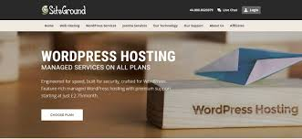 30 Best WordPress Hosting Compared – February 2018 20 Best Hosting Wordpress Themes 2018 Athemes Shared For The Beginners Guide Compare Web At Cparethehostscom 35 Great 2017 Designorbital With Whmcs When It Comes To The Web 12 A Personal Website Colorlib Top 5 Of Dev Companies Compared Top 10 Jan 2016 Free Domains Wordpress