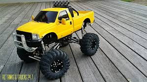 JACKED UP Tamiya Ford F350 Highlift RC Monster Truck | Tamiya Model ... Tamiya Monster Beetle Maiden Run 2015 2wd 1 58280 Model Database Tamiyabasecom Sandshaker Brushed 110 Rc Car Electric Truck Blackfoot 2016 Truck Kit Tam58633 58347 112 Lunch Box Off Road Wild Mini 4wd Series No3 Van Jr 17003 Building The Assembly 58618 Part 2 By Tamiya Car Premium Bundle 2x Batteries Fast Charger 4x4 Agrios Txt2 Tam58549 Planet Htamiya Complete Bearing Clod Buster My Flickr