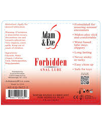 Adam & Eve Forbidden Anal Water Based Lube - 4oz Adamevecom Coupon Code Grind 50 Off 25 Off Adam And Eve Toys Codes Top October 2019 Deals Page 1 Customer Reviews Of Marathon Delay Spray Qpons Sextoyqpons Twitter Eve Coupon Code By Hsnuponcodes Issuu Best Love Quotes The Story Love Romance Adams Polishes Mystery Box Virgin Promo Codes Free Xxx Tube Adamevetoys Coupons Promo Groupon Hotwire Verified Discount Genetic Chrosome Study Traces All Men To Man Loves Pdf Ebook