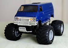 Tamiya Midnight Pumpkin Wheelbase by Tamiya Blackfoot Cars Trucks U0026 Motorcycles Ebay