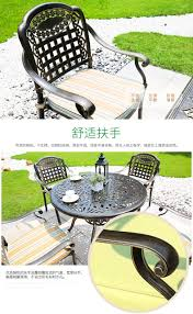 Language 简体中文 English Search Items Or Paste Product ... Oakville Fniture Outdoor Patio Rattan Wicker Steel Folding Table And Chairs Bistro Set Wooden Tips To Buying China Bordeaux Chair Coffee Fniture Us 1053 32 Off3pcsset Foldable Garden Table2pcs Gradient Hsehoud For Home Decoration Gardening Setin Top Elegant Best Collection Gartio 3pcs Waterproof Hand Woven With Rustproof Frames Suit Balcony Alcorn Comfort Design The Amazoncom 3 Pcs Brown Dark Palm Harbor Products In Camping Beach Cell Phone Holder Roof Buy And Chairswicker Chairplastic Photo Of Green Near 846183123088 Upc 014hg17005 Belleze