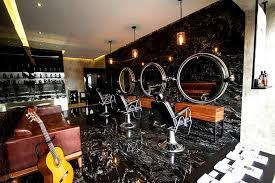 Interior Barber Shop Design Ideas Beauty Salon Interior Design