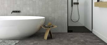 WOW DESIGN EU / Design Studio Specialized In High End Ceramic Tile ... Bathroom Tile Designs Trends Ideas For 2019 The Shop Tiled Shower You Can Install For Your Dream 25 Beautiful Flooring Living Room Kitchen And 33 Design Tiles Floor Showers Walls 3 Timeless White Fireclay A Modern Home Remodeling Cstruction Best Better Homes Gardens 30 Backsplash Find Perfect Aricherlife Decor Ten Small Spaces Porcelain Superstore This Unexpected Trend Is Pretty Polarizing Dzn Centre Store Ottawa Stone
