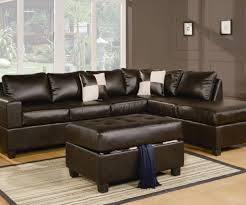 Crate And Barrel Axis Sofa Leather by 100 Crate And Barrel Axis Sofa With Chaise Bryant Square