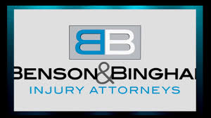 100 Las Vegas Truck Accident Lawyer Top Rated Truck Accident Attorneys In Las Vegas Best Personal